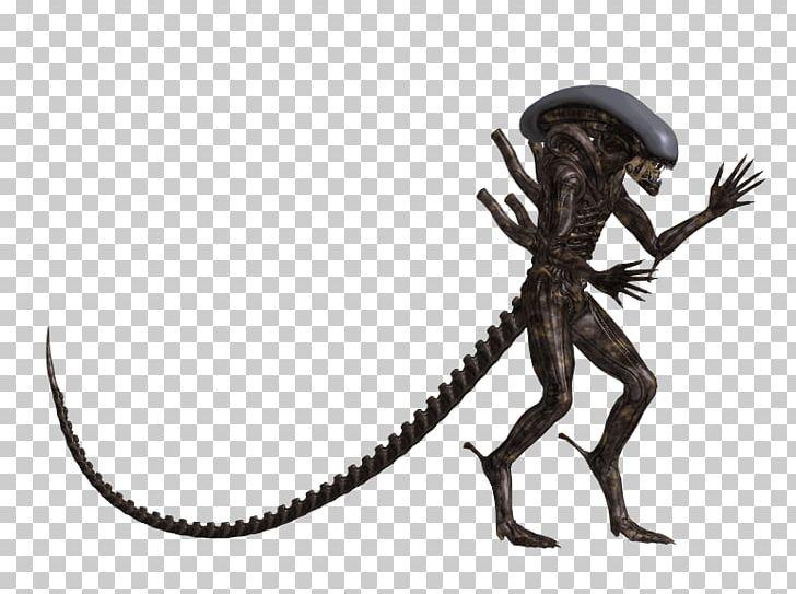 Alien: Isolation Ellen Ripley Predator Xbox 360 PNG, Clipart.