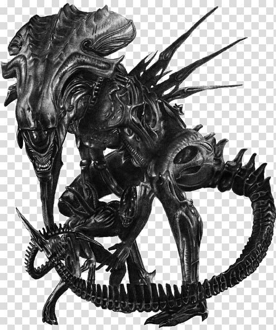 Alien: Isolation Ellen Ripley Alien vs. Predator, isolation.