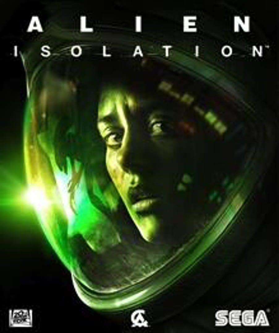 Buy Cheap Alien: Isolation CD Keys Online • CDKeyPrices.com.