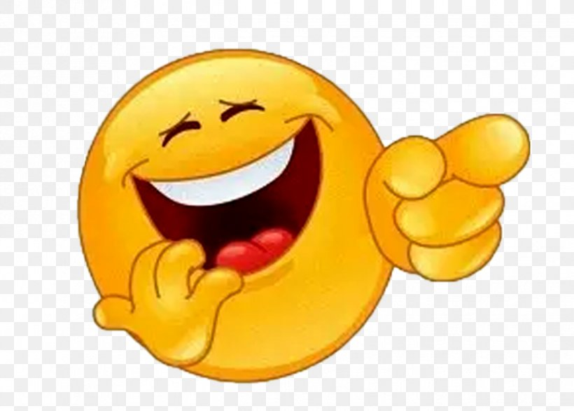 Smiley Emoticon Laughter Clip Art, PNG, 1221x875px, Smiley.