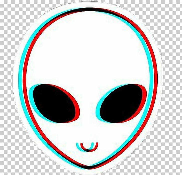 Alien Drawing Extraterrestrial life , Alien, alien logo.