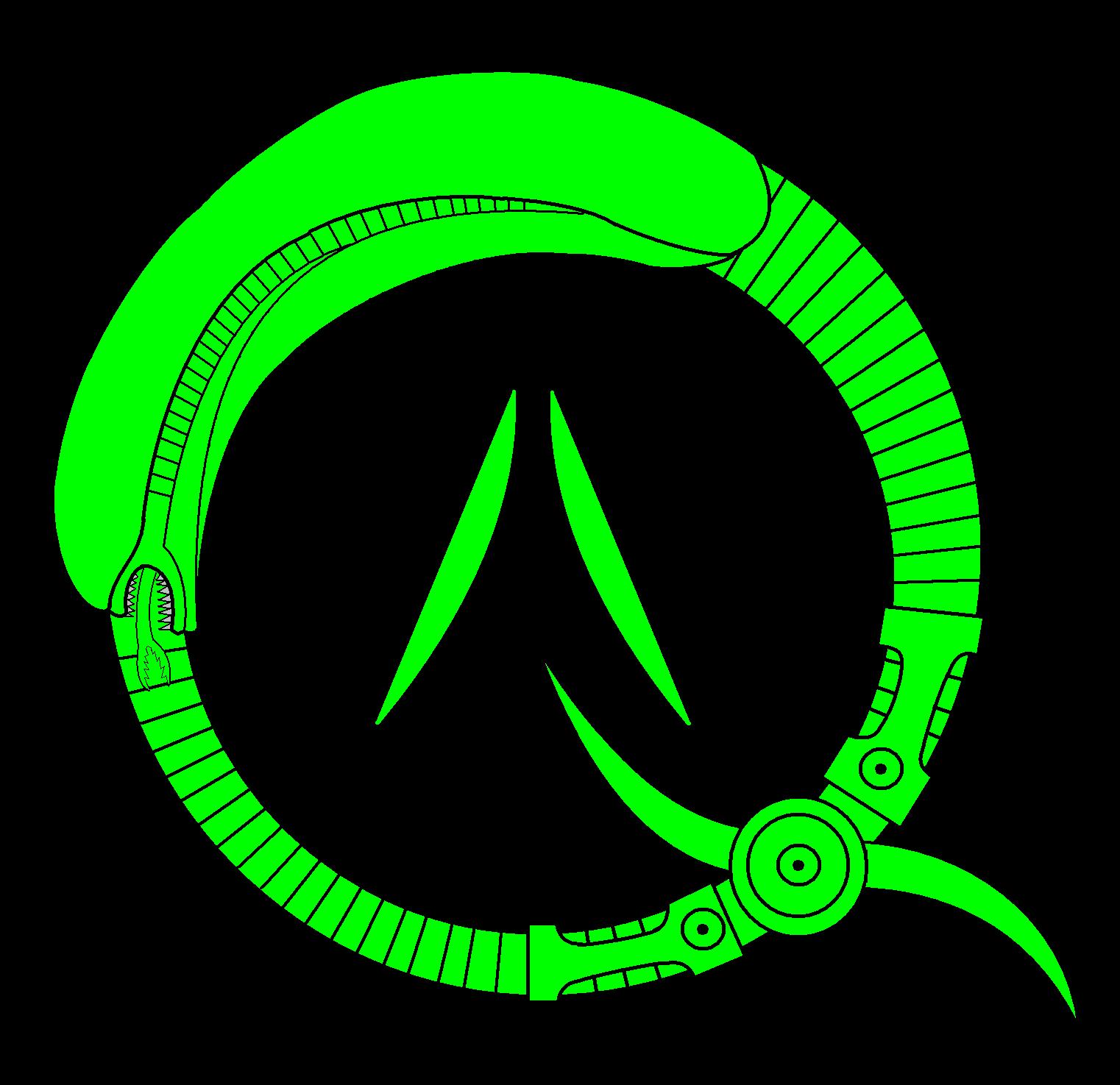 File:Alien logo b.png.
