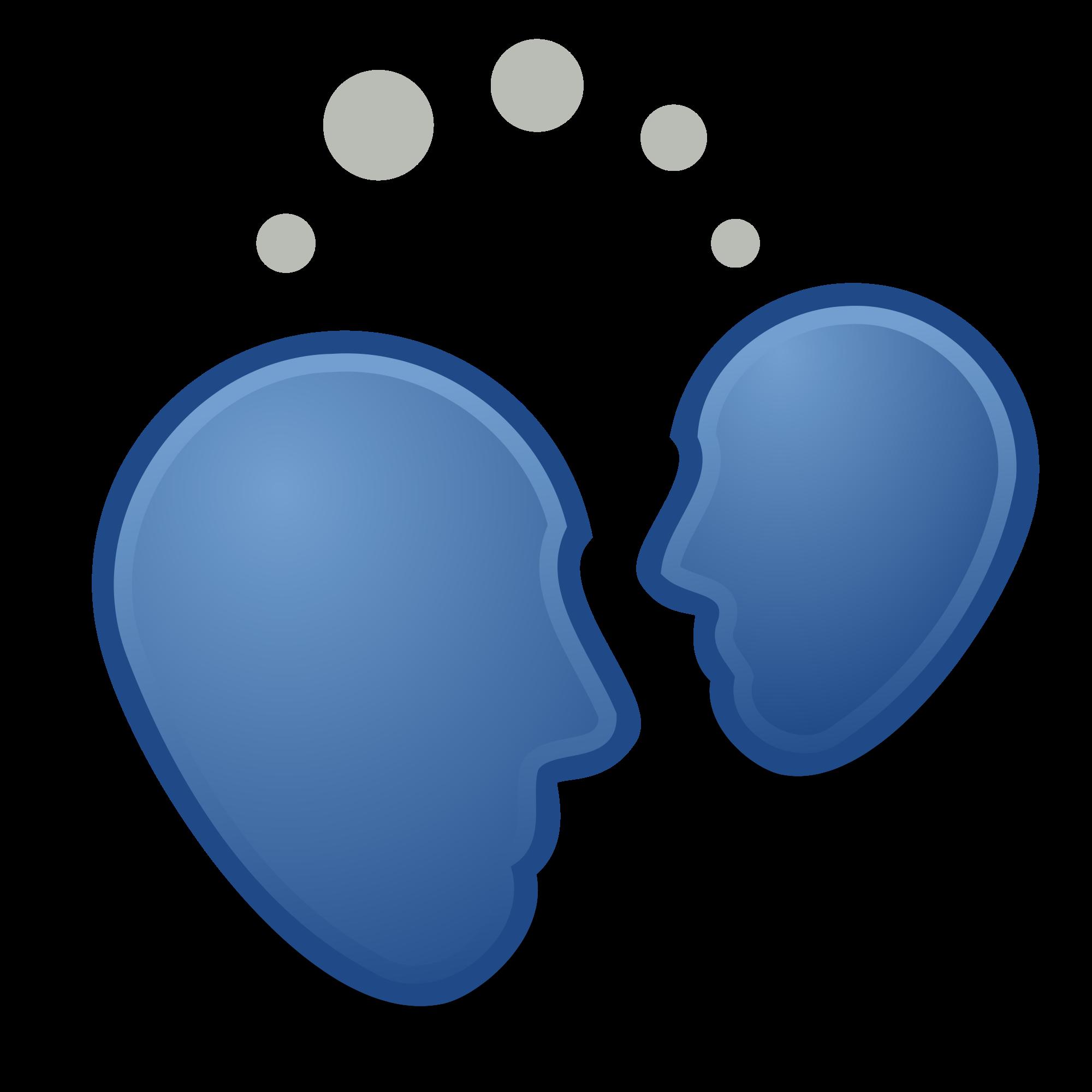 Mind clipart mind reading, Mind mind reading Transparent.