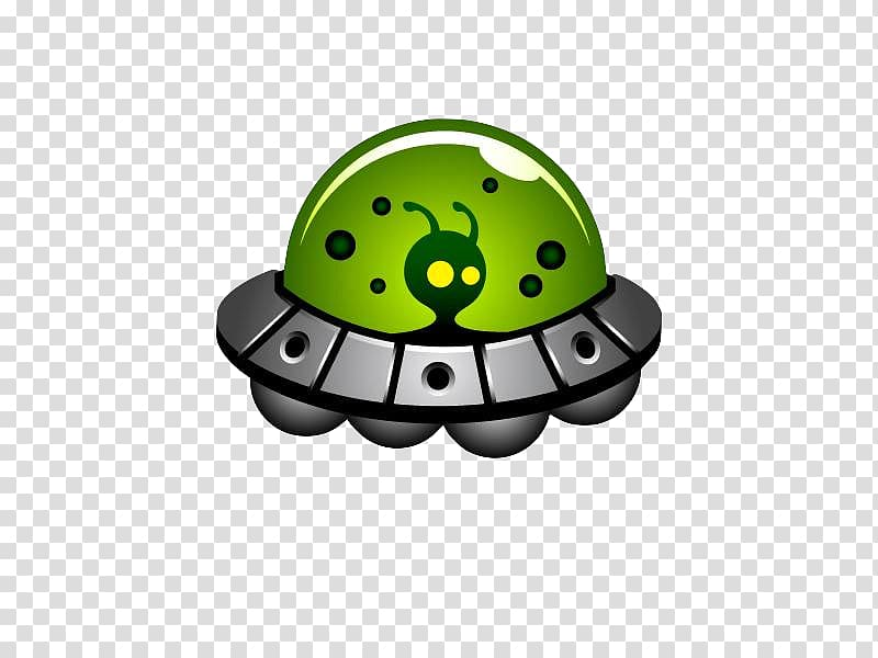 Sprite Go Space Android Flying Saucer Universe Defence Space.