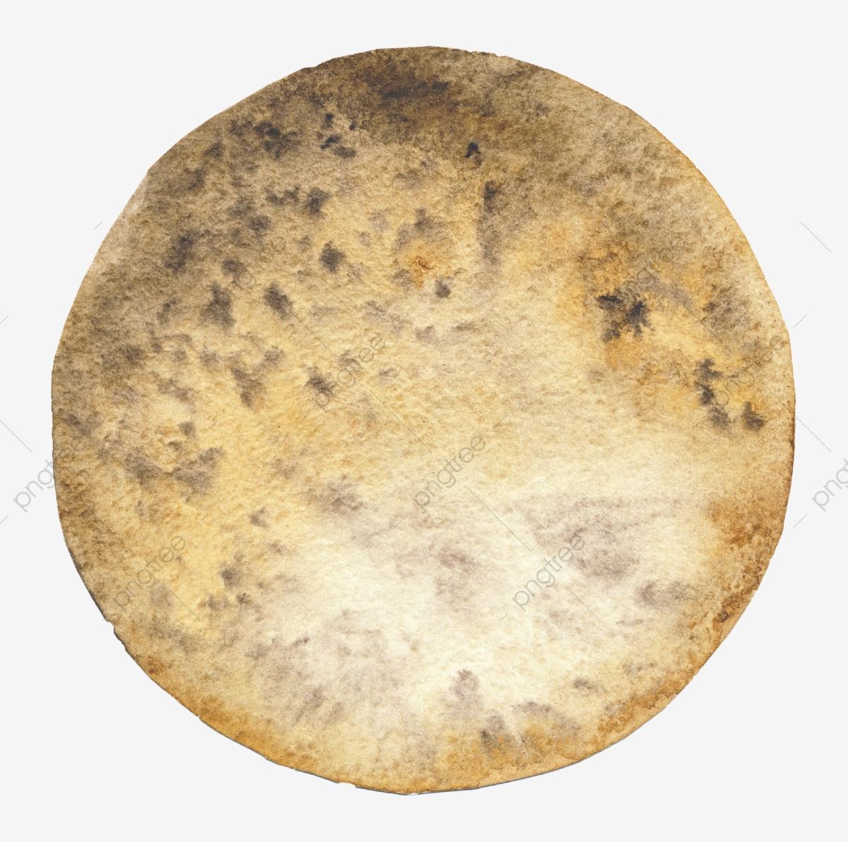 Human Lunar Day Alien Alien Planet, Landing On The Moon.