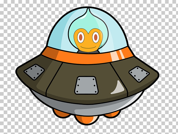 Free Bitcoin Bitcoin Aliens Android , spaceship PNG clipart.