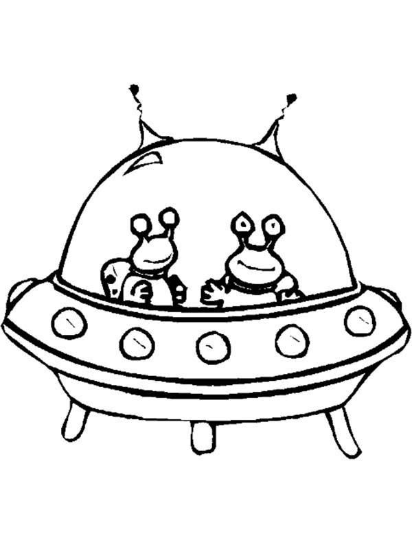 Free Alien Images For Kids, Download Free Clip Art, Free.