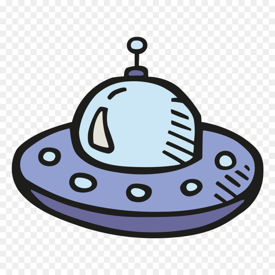 alien ship png clipart Extraterrestrial life Clip art.