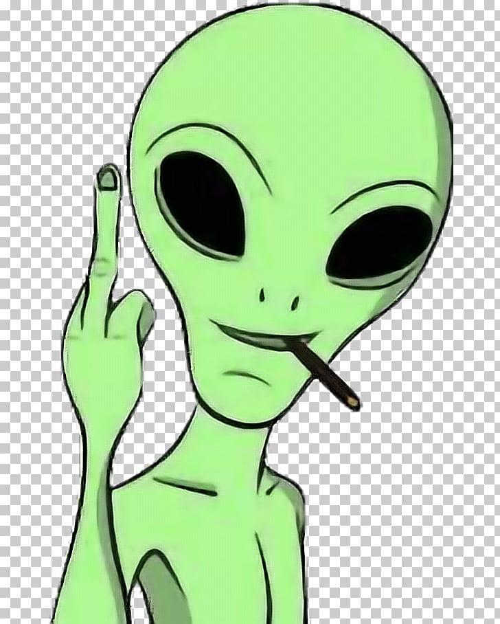 Cannabis smoking Cannabis smoking Drawing Medical cannabis.
