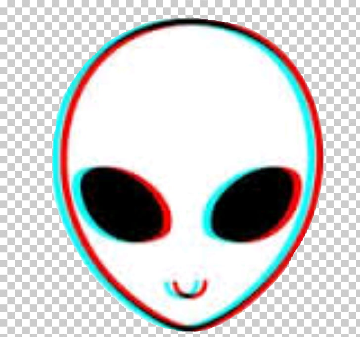 Alien: Isolation Sticker Extraterrestrial life , Alien.