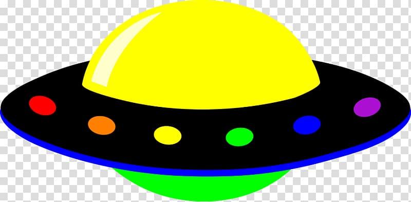 Spacecraft Extraterrestrial life Unidentified flying object , Alien.
