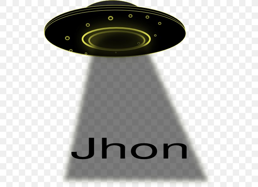 Clip Art Unidentified Flying Object Openclipart Image Free.