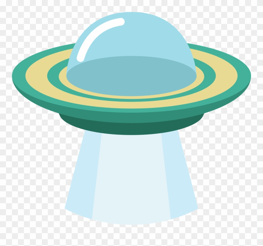 Png Photo, Space Ship, Ufo, Clip Art, Spaceship, Spacecraft.