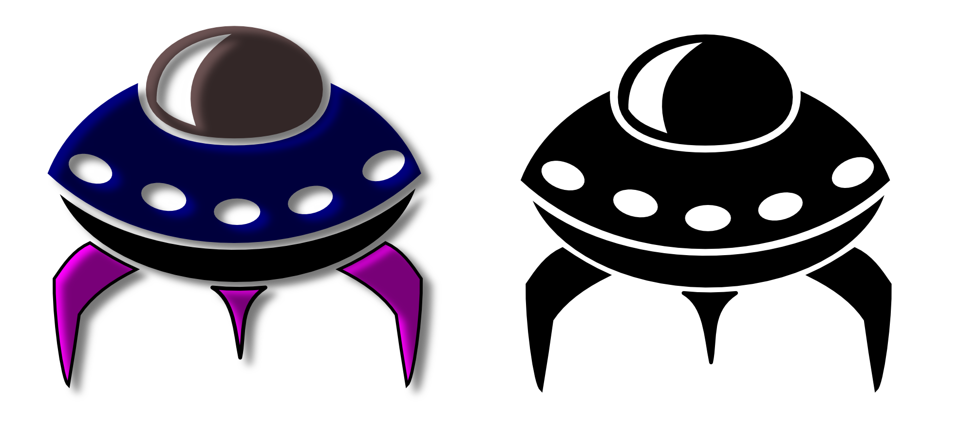Free Space Ship Image, Download Free Clip Art, Free Clip Art.
