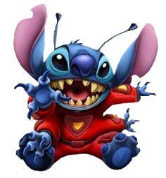 264 Best Lilo && Stitch images.