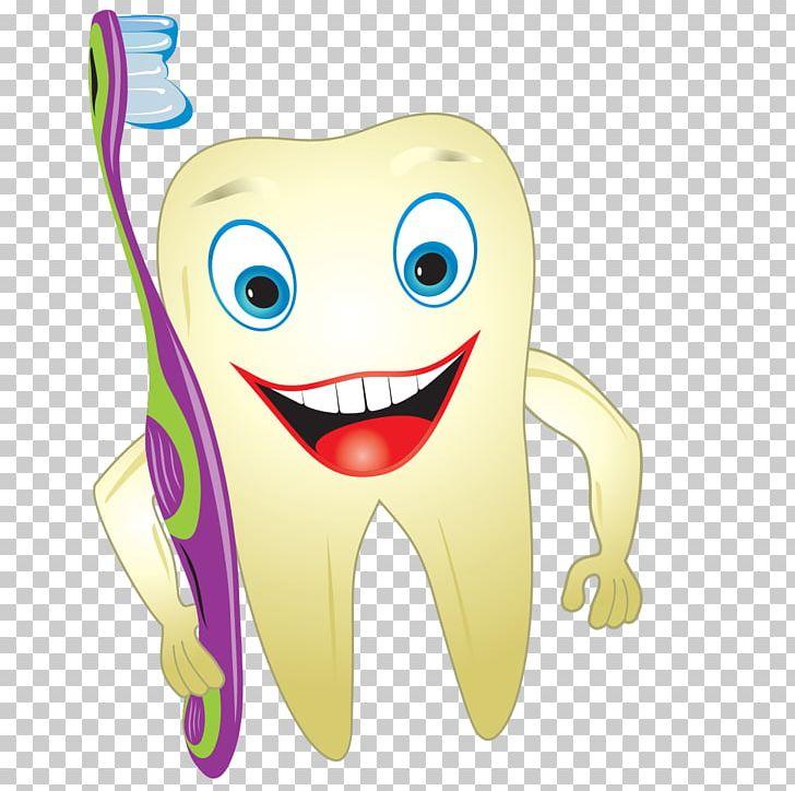 Human Tooth Cartoon Dentistry PNG, Clipart, Balloon Cartoon.