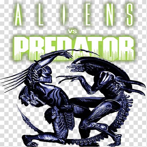 Aliens versus Predator Aliens versus Predator Alien vs.