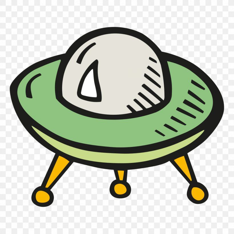 Spacecraft Outer Space Clip Art, PNG, 1024x1024px.