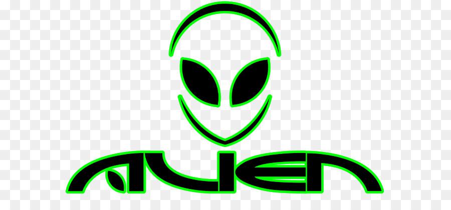 Aliens Cartoon.