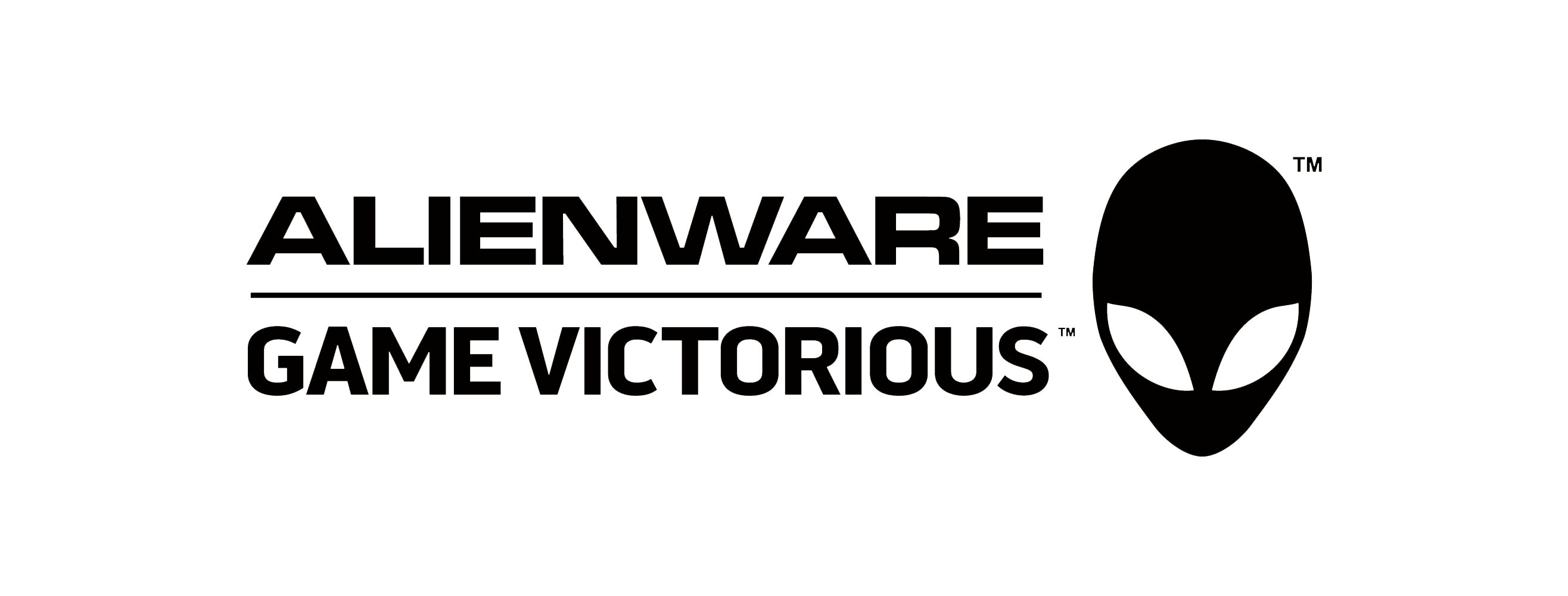 Alienware Logo Png (106+ images in Collection) Page 1.