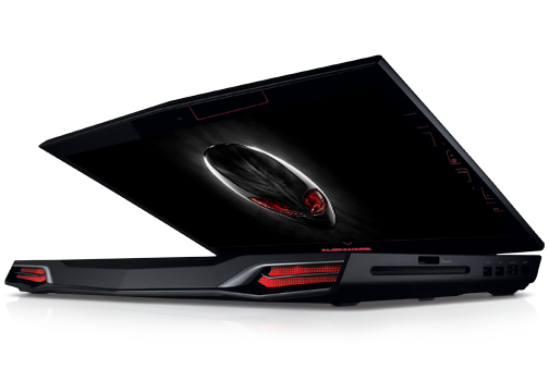 Download Alienware PNG Photo 024.