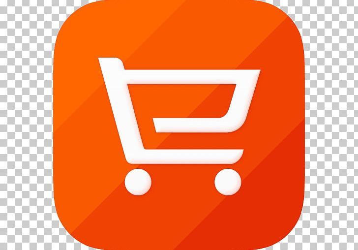 AliExpress Online Shopping Mobile App Android PNG, Clipart.