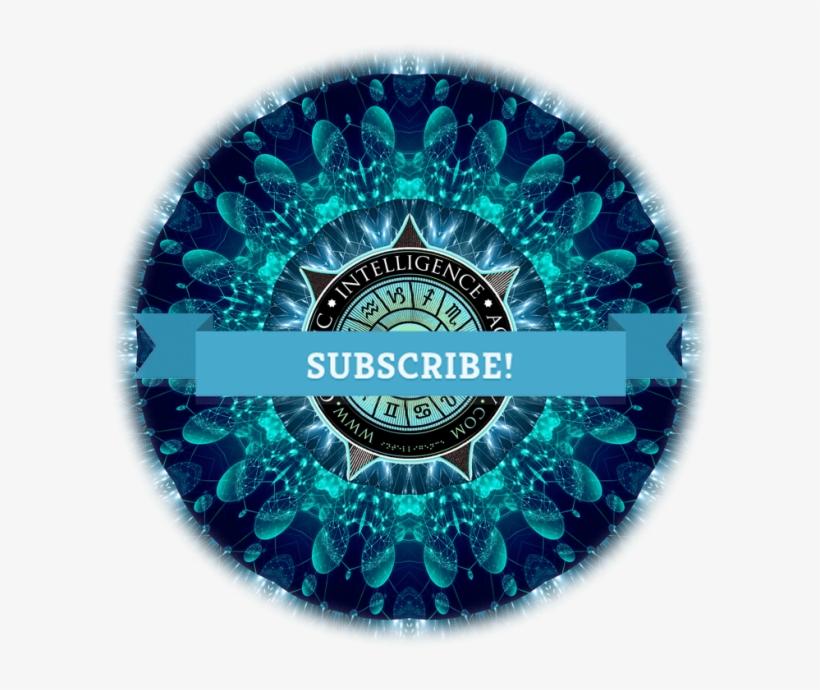 Website Usb Ata Hard Drives Subscribe Aliexpress Clipart.