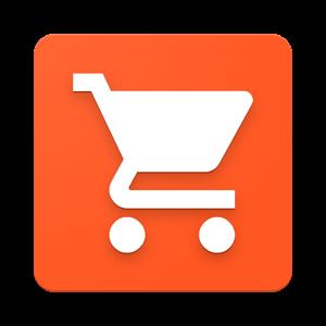 Aliexpress Top Discount 1.1.3 apk.