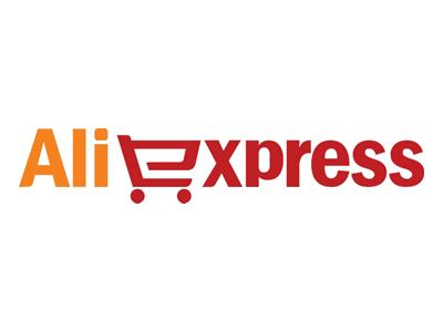 aliexpress.com.