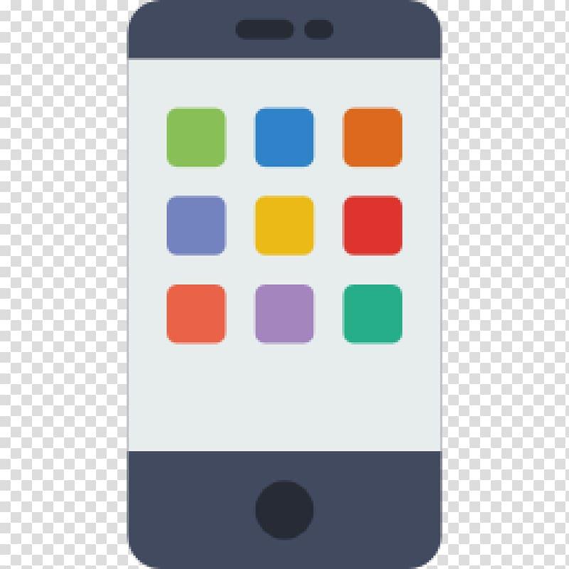 Progressive Web Apps Mobile app development Web application.