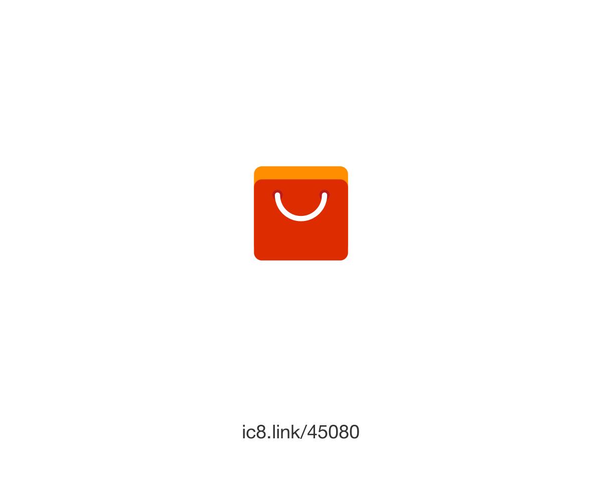 Aliexpress Icon #99385.