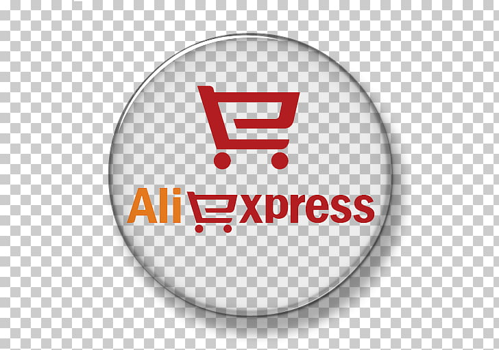 AliExpress Online shopping Amazon.com Retail, ali PNG.