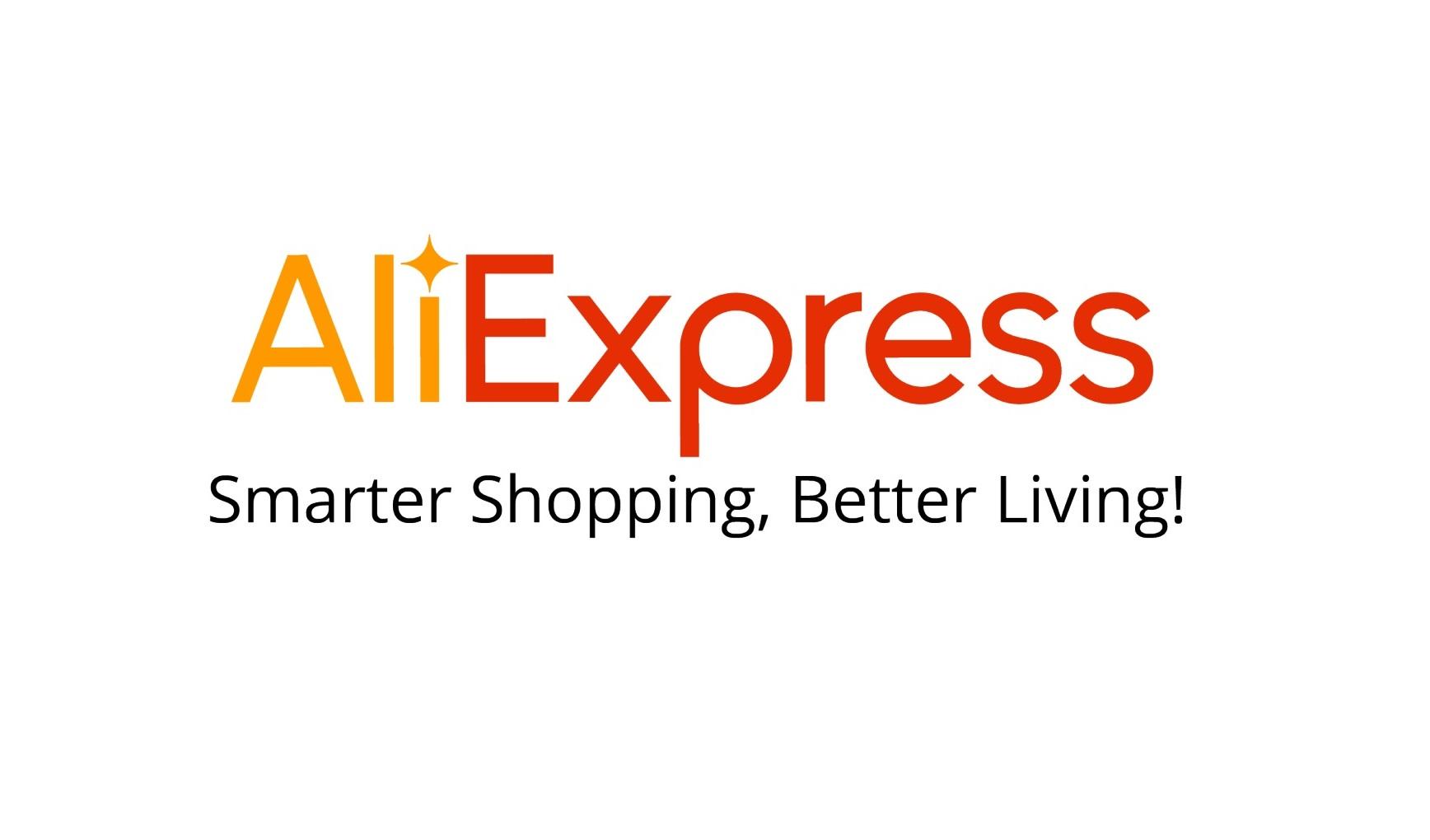 AliExpress.