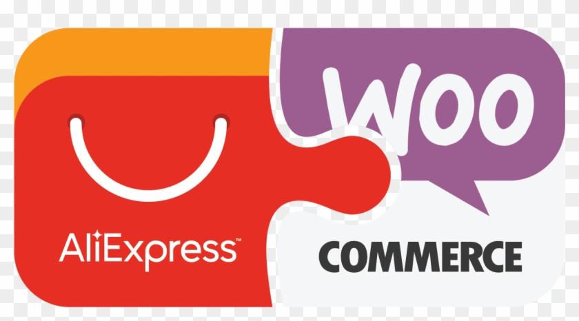 Aliexpress Logo Png.