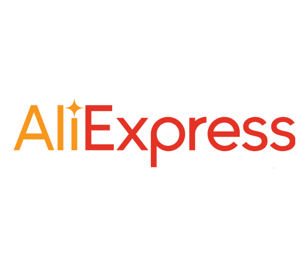 AliExpress Discounts & Coupons.