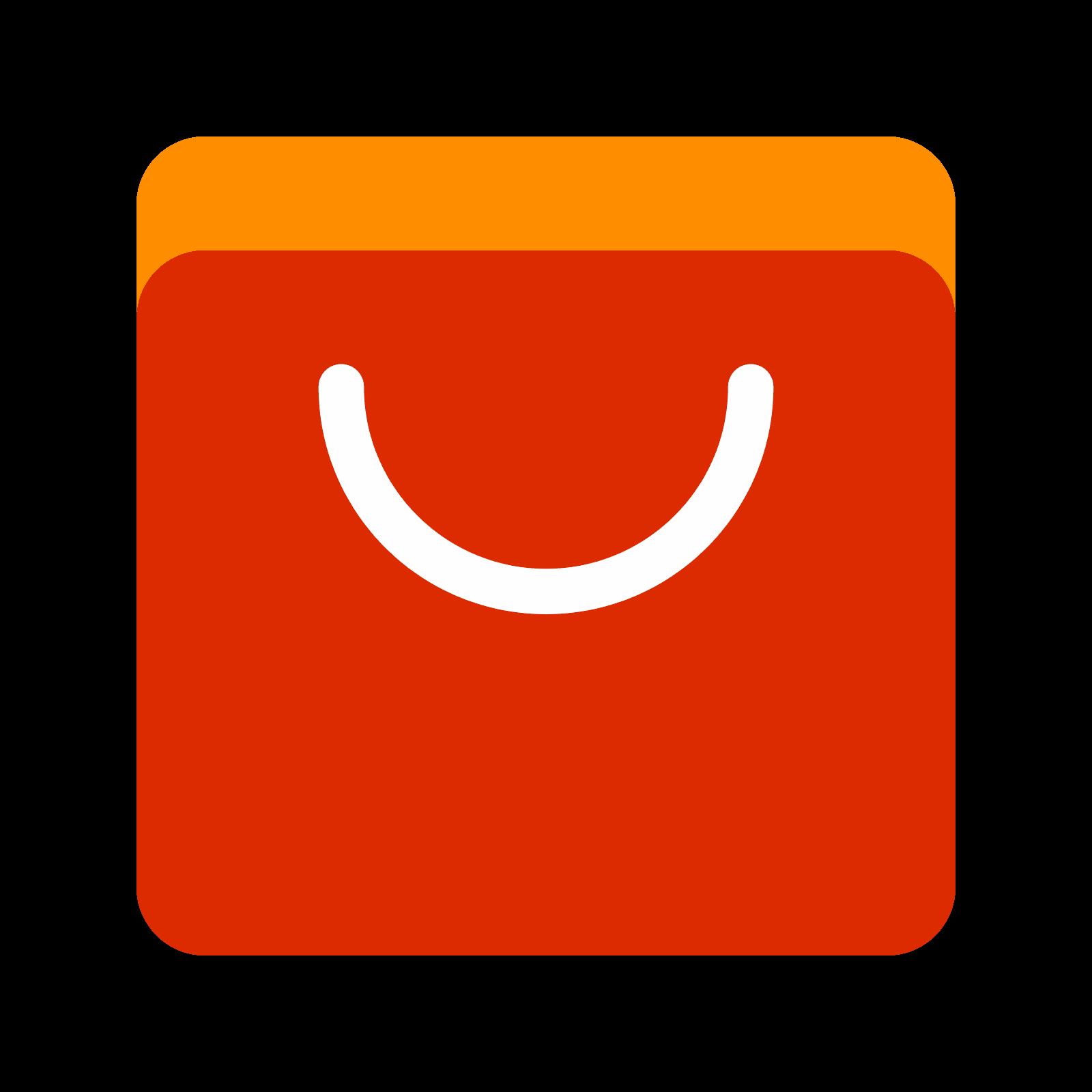 Logo aliexpress png 7 » PNG Image.