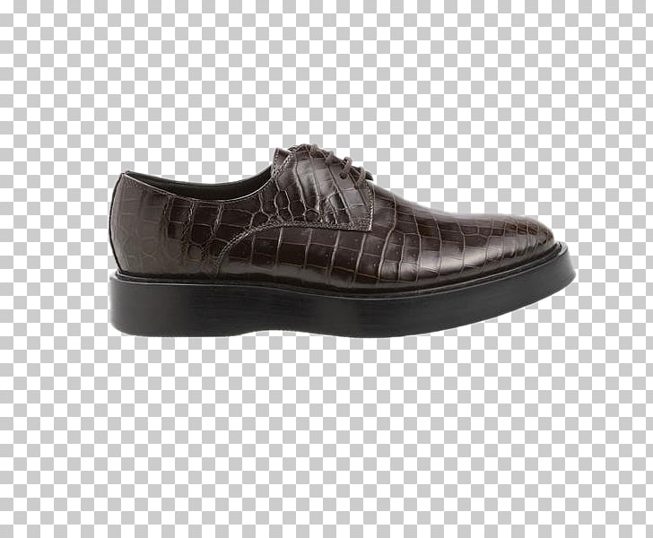 Shoe Leather Bottega Veneta Sneakers Casual, Paula alligator.