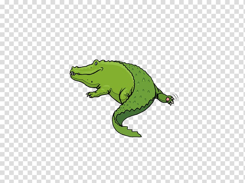 Reptile The Life of James Clerk Maxwell Alligators.