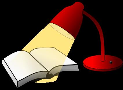Free to Use & Public Domain Book Clip Art.
