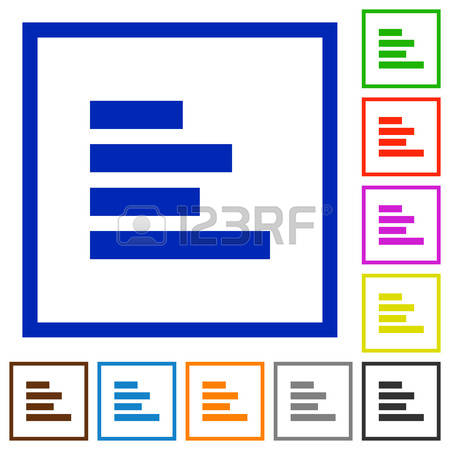 436 Text Align Stock Vector Illustration And Royalty Free Text.
