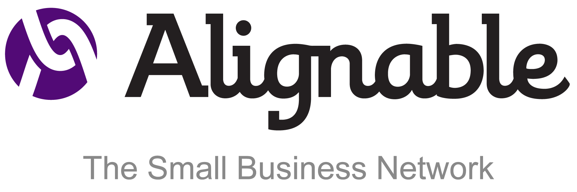 What Is Alignable? Here\'s How to Get the Most from This New.