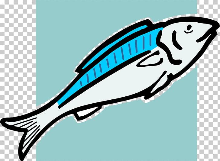 Alimentar a los peces PNG cliparts descarga gratuita.