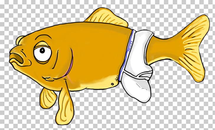 Peces de colores vertebrados acuario peces alimentación.
