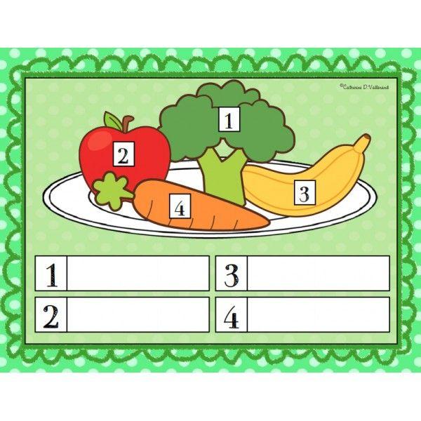 1000+ images about Alimentation santé on Pinterest.