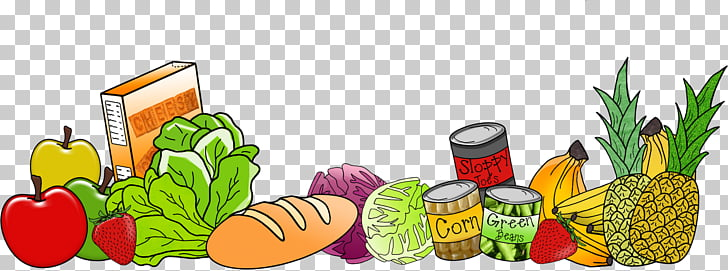 Alimentos hy.