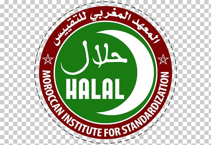 Certificación halal alimentos para bebés marrakesh, la fruta.