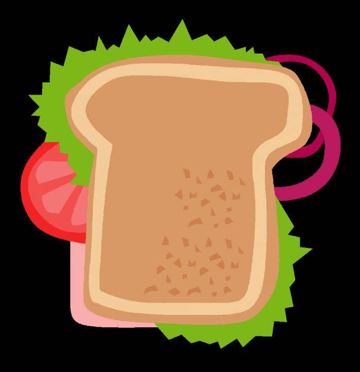 Alimentos Dibujo Png Vector, Clipart, PSD.