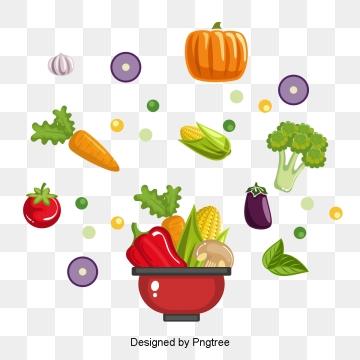 Alimentos Saludables Png, Vectores, PSD, e Clipart Para Descarga.