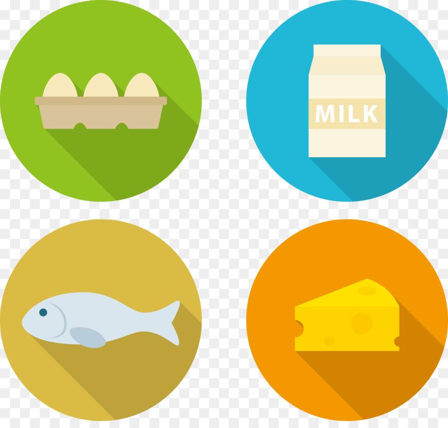 Alimentos De Origen Animal, La Comida, Iconos De Equipo imagen png.