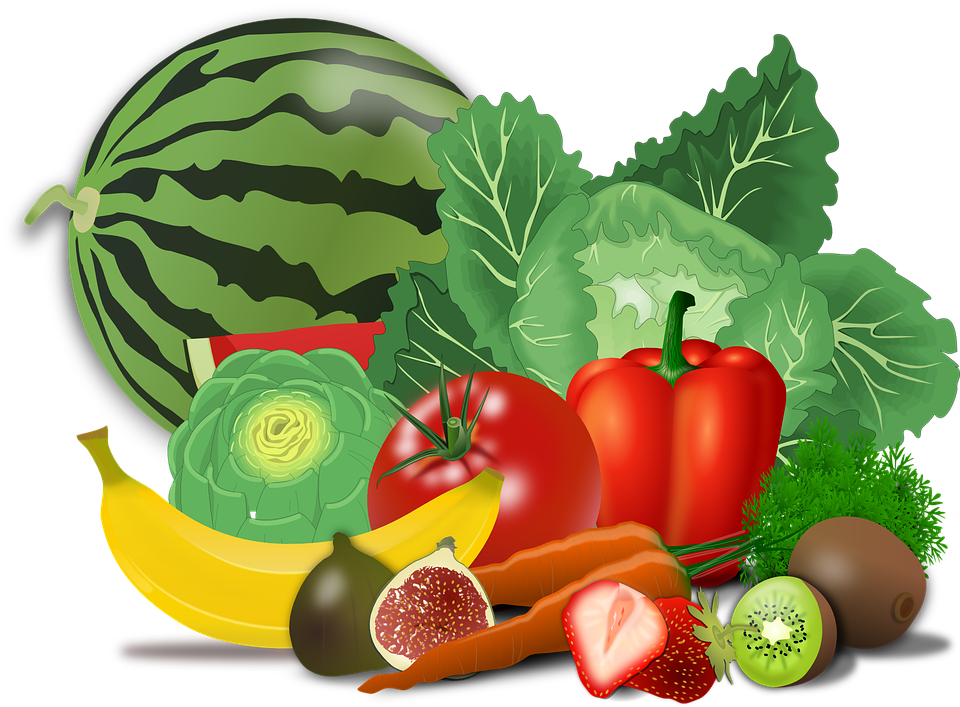 Fruit Clipart Images PNG Free Download.